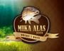 Kup Ivice Kiralja - Mika Alas - last post by Kule