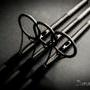 Daiwa Emblem X 5000T - last post by filip030682