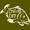 60.carp Lider Cup 04.04.-06.04.2014. - last post by antonel023