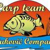 Greys X Flite Special Edition 12 6 Ft 3 Lbs - last post by carp team vukovic company